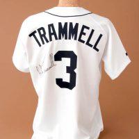 a_trammell_2