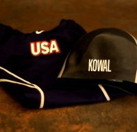 Kristy-Kowal-USA-swim-suit-and-cap-300x193