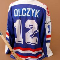 e_olczyk_1