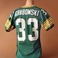 j_grabowski