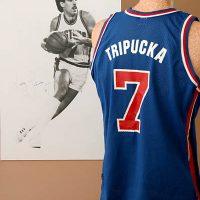 k_tripucka