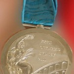 kristys-medal-w-150x150