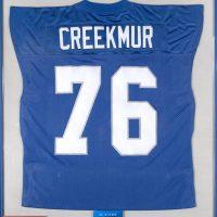 lou_creekmur