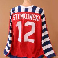 p_stemkowski