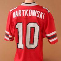 s_bartowski